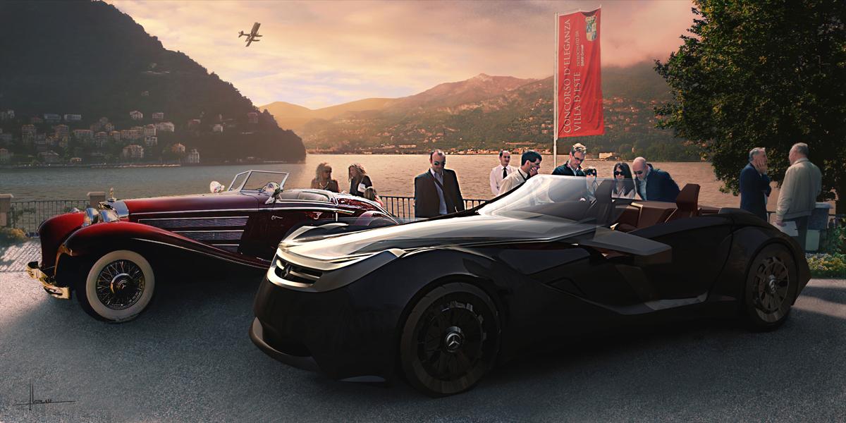 Mercedes08_ConcorsoLo.jpg