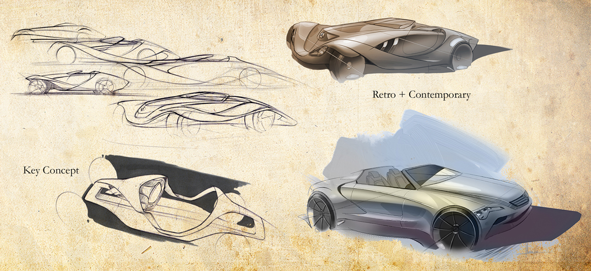 Mercedes02_Sketches01Lo.jpg