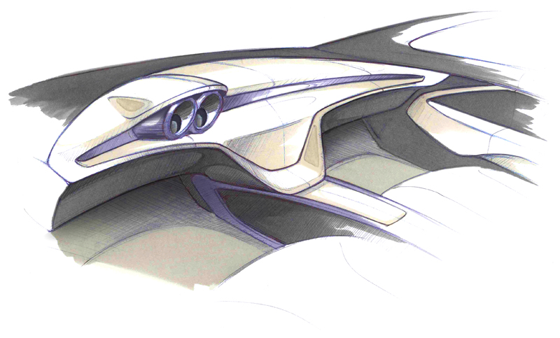 MercedesInteriors01_Sketch.jpg