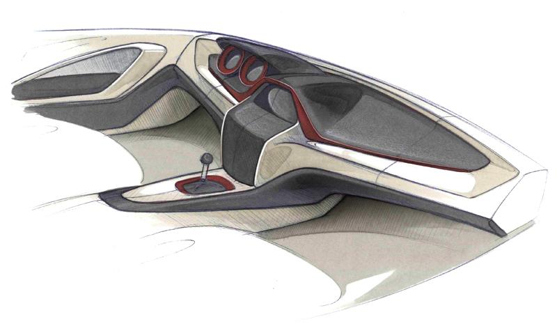 MercedesInteriors02_Sketch.jpg