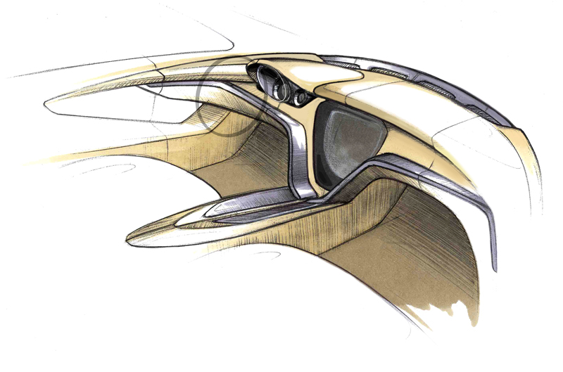 MercedesInteriors04_Sketch.jpg