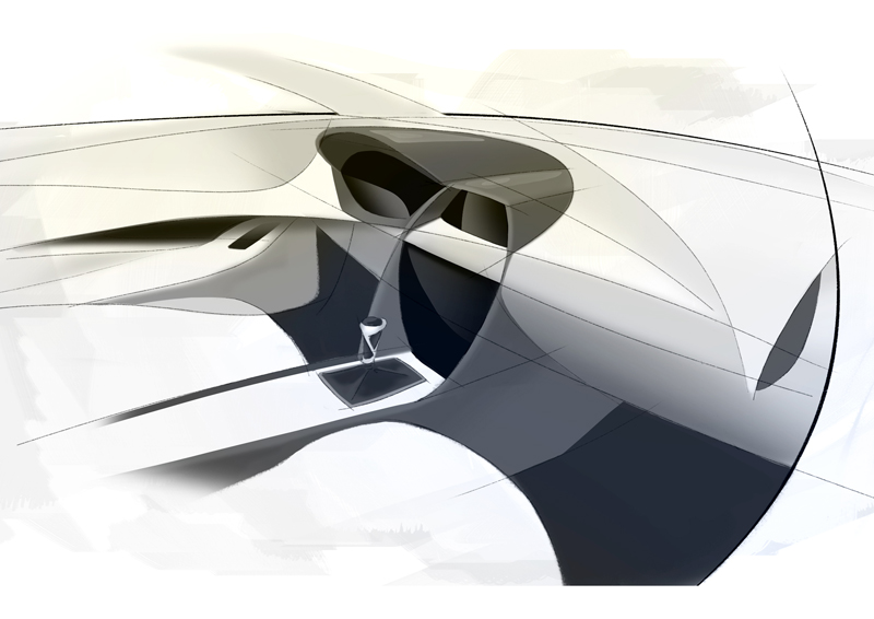 MercedesInteriors06_Sketch.jpg