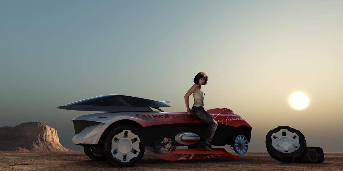 Citroen Rally Open + Desert Lo.jpg