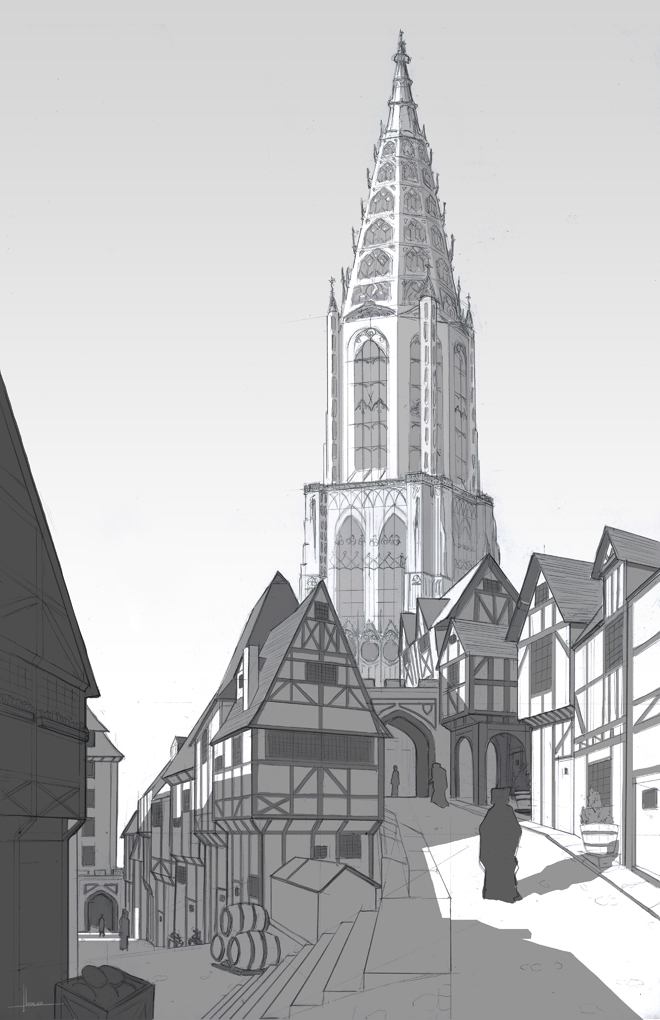 Cobblestone Cathedral.jpg