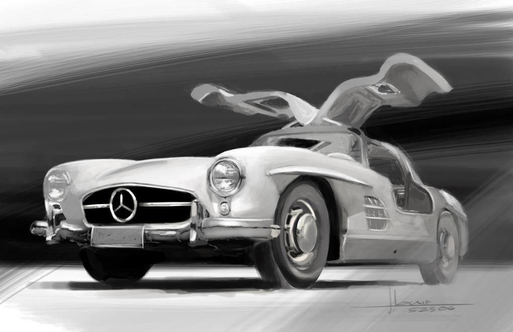 10_Mercedes Gullwing.jpg