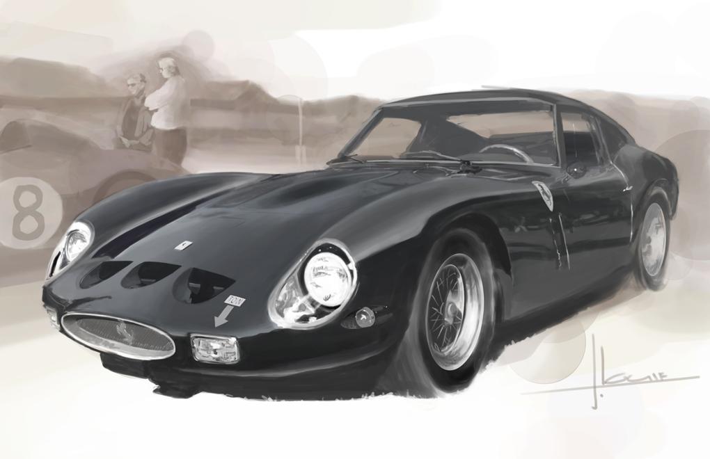 11_1962 Ferrari 250 GTO.jpg