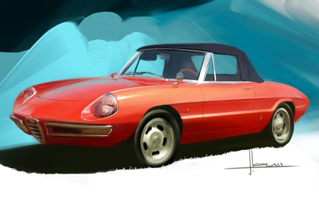 12_1967 Alfa Romeo Duetto.jpg