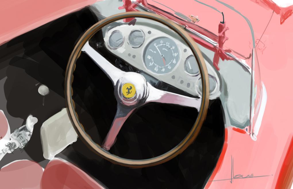 13_1957 Ferrari 315 Scaglietti Spyder.jpg