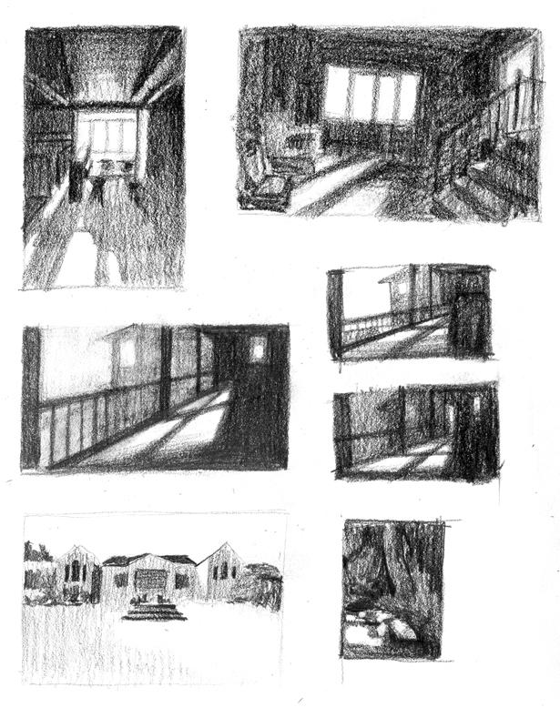 15_SketchbookLightStudiesLo.jpg