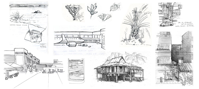 17_Sketchbook 2 Lo.jpg