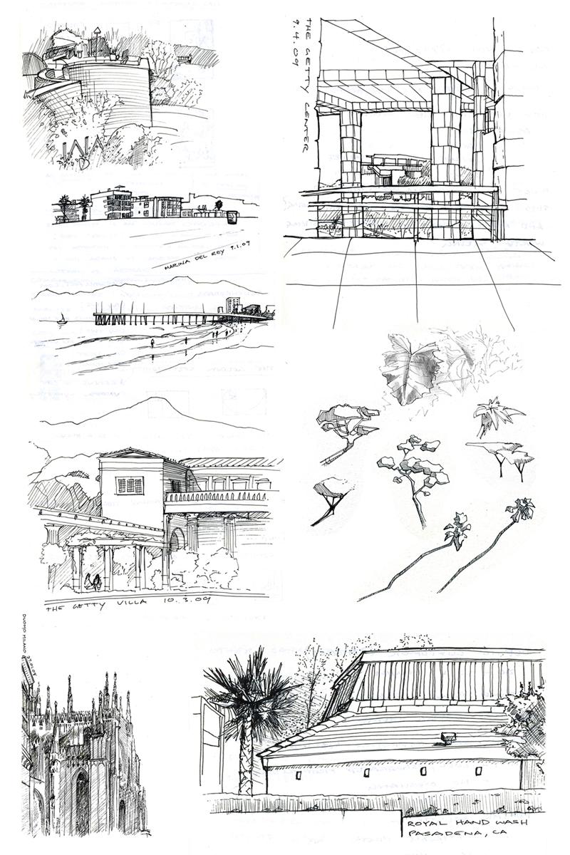 18_Sketchbook 1 Lo.jpg