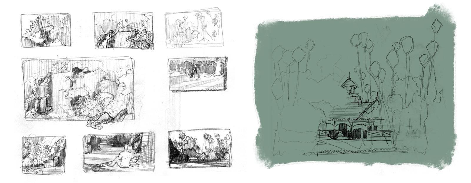 19_SketchbookArboretumLo.jpg