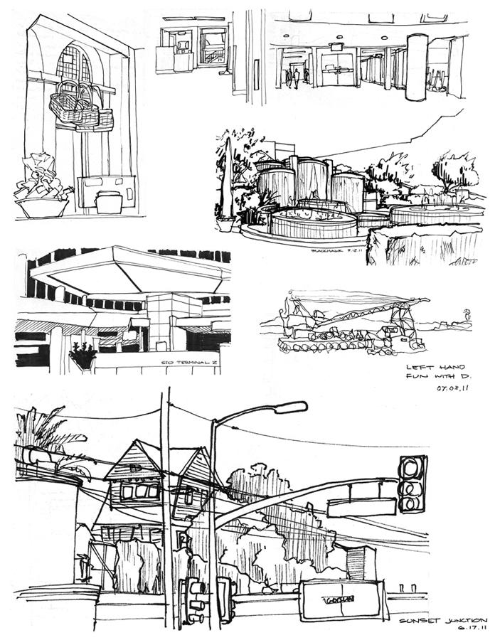 20_SketchbookSunsetJuncLo.jpg