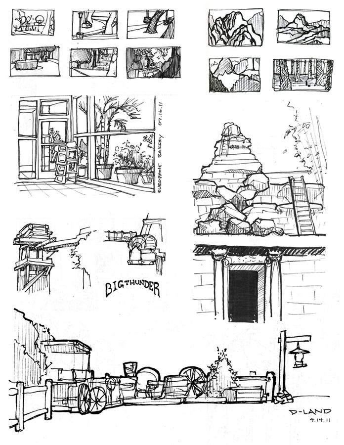 21_SketchbookDlandLo.jpg