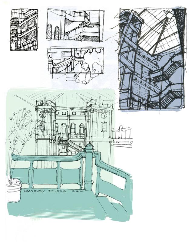 22_Sketchbook_Bradbury_Comp_Lo.jpg