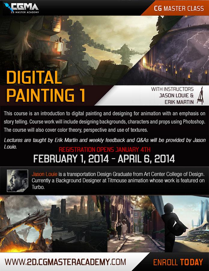 Digital-Painting-Jason.jpg