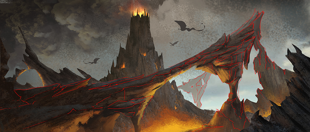 Volcano_05.jpg