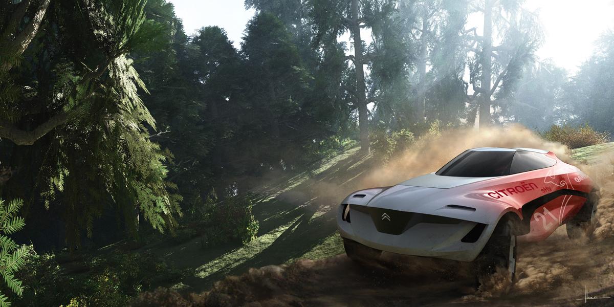Citroen Rally + Forest Lo.jpg
