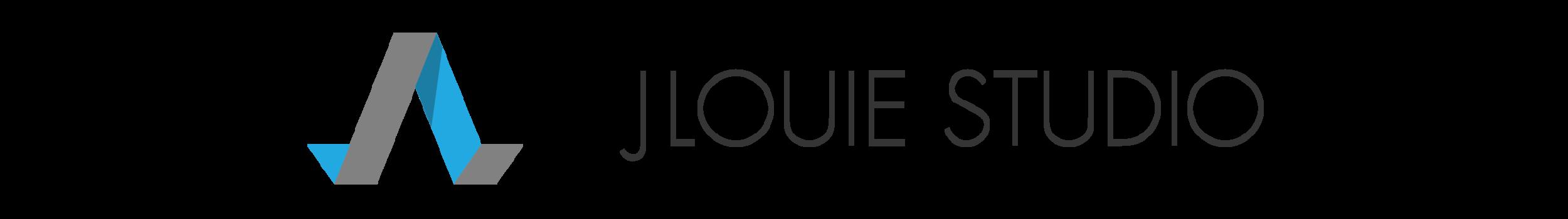 JLouieStudios05.png