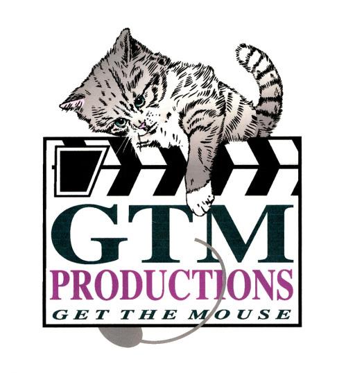Film Production - Porter Ranch, CA