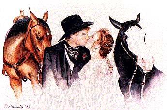 weddingportrait.jpeg