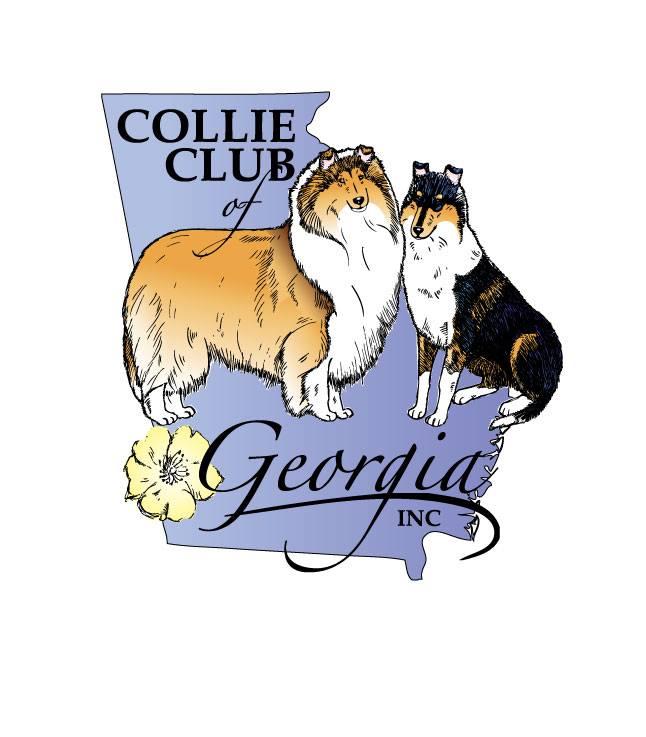Collie Club of Georgia, Inc.
