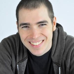Michael Capristo