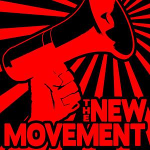 TheNewMovement.jpg
