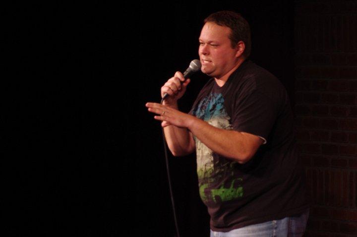 Aaron Kleiber (http://www.aaronkleiber.com)