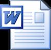 Iguanatron-Sample-Press-Release.png