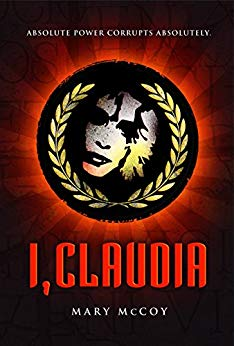 """Order the book:    Barnes & Noble  