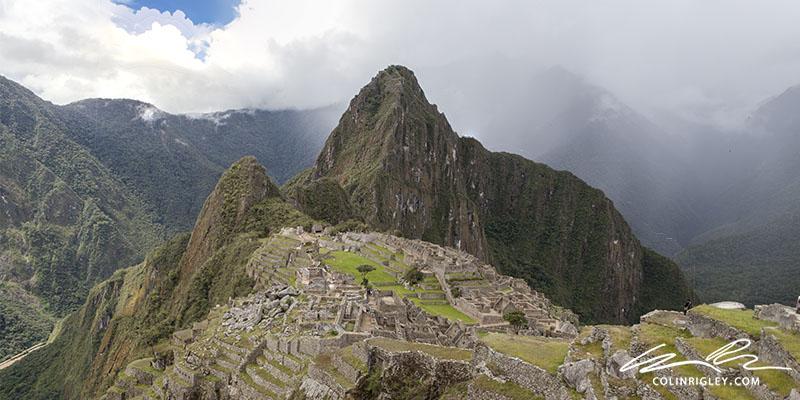 Peru_Machu Picchu_Blend.jpg