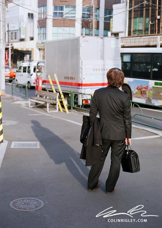 Japan_Tokyo_Businessman.jpg