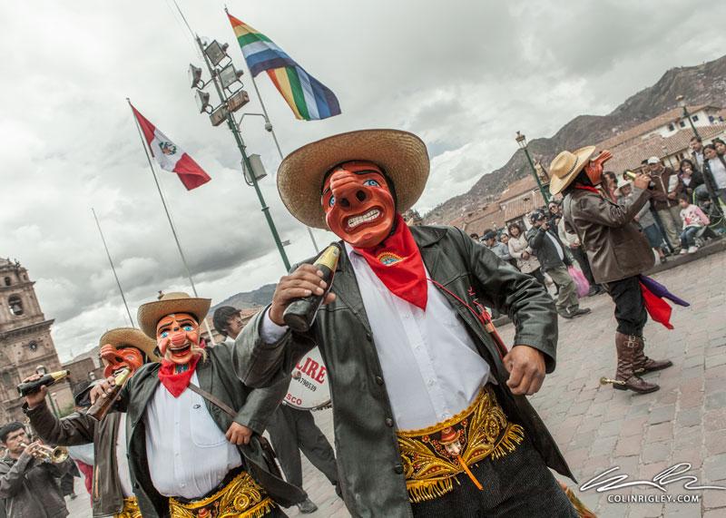 Peru_Cusco_Parade-Group.jpg