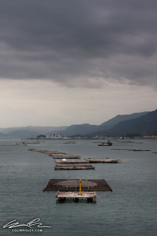 Japan_Hiroshima_Floating-Docks.jpg