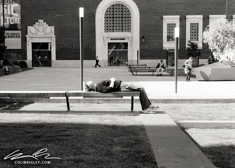 San-Francisco_Man-on-Bench.jpg