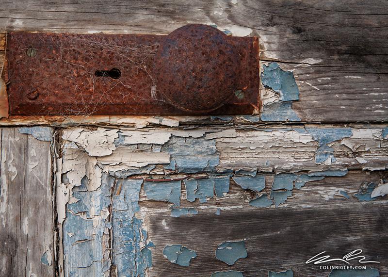 Edna-Still-Life_Doorknob.jpg