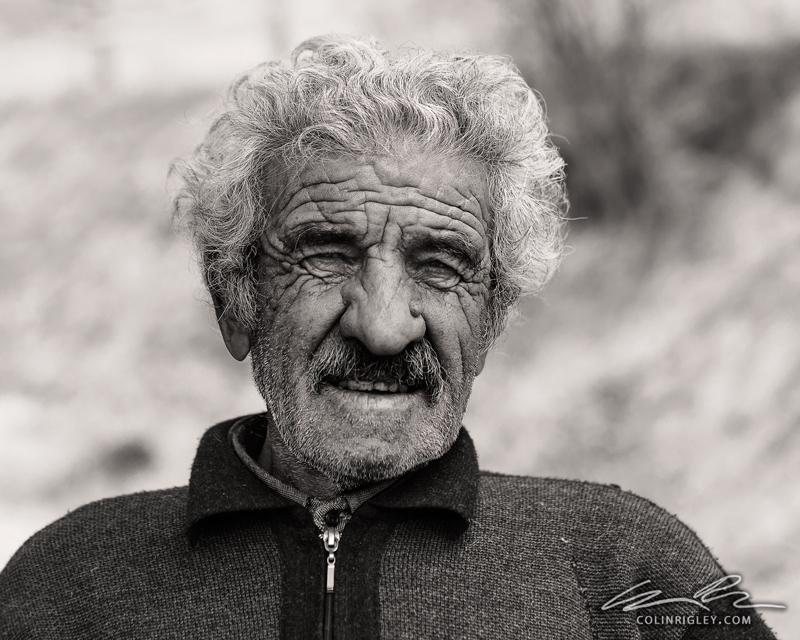 Turkey_Goreme_Old-Man.jpg