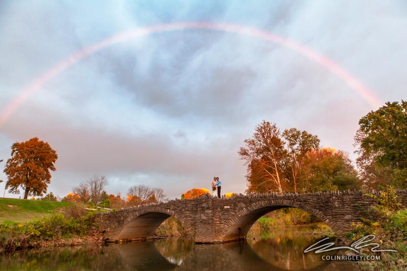 KristiBill_Rainbow.jpg