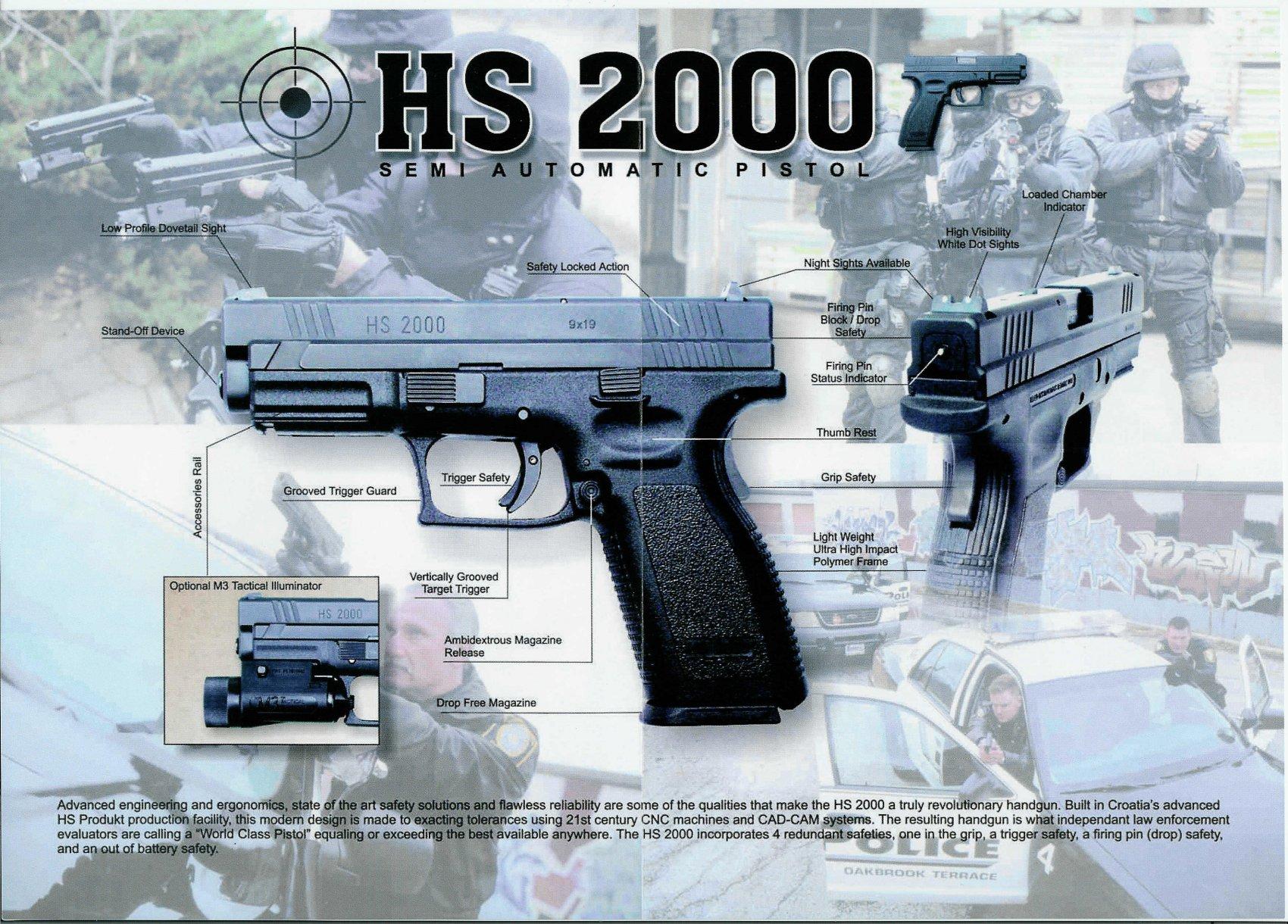 hs2000pampletinside1_1.jpg