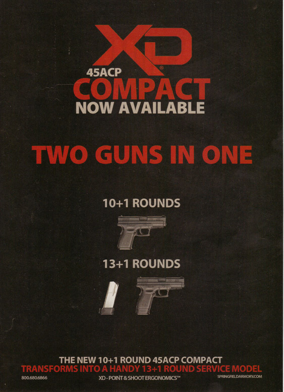 SA AD 2 gun in onesmall.jpg