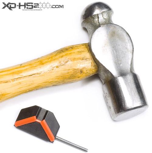 advanredrearhammer_1.jpg