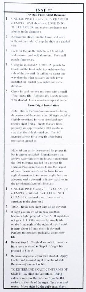 dawsonfrontsightinstallinstructions.jpg
