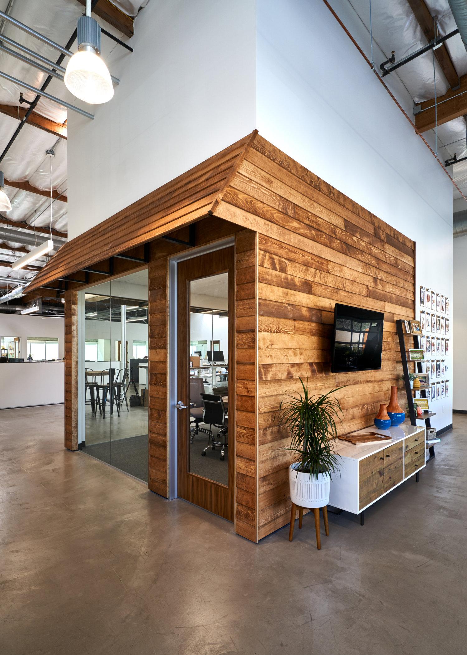 entry level interior design jobs san diego