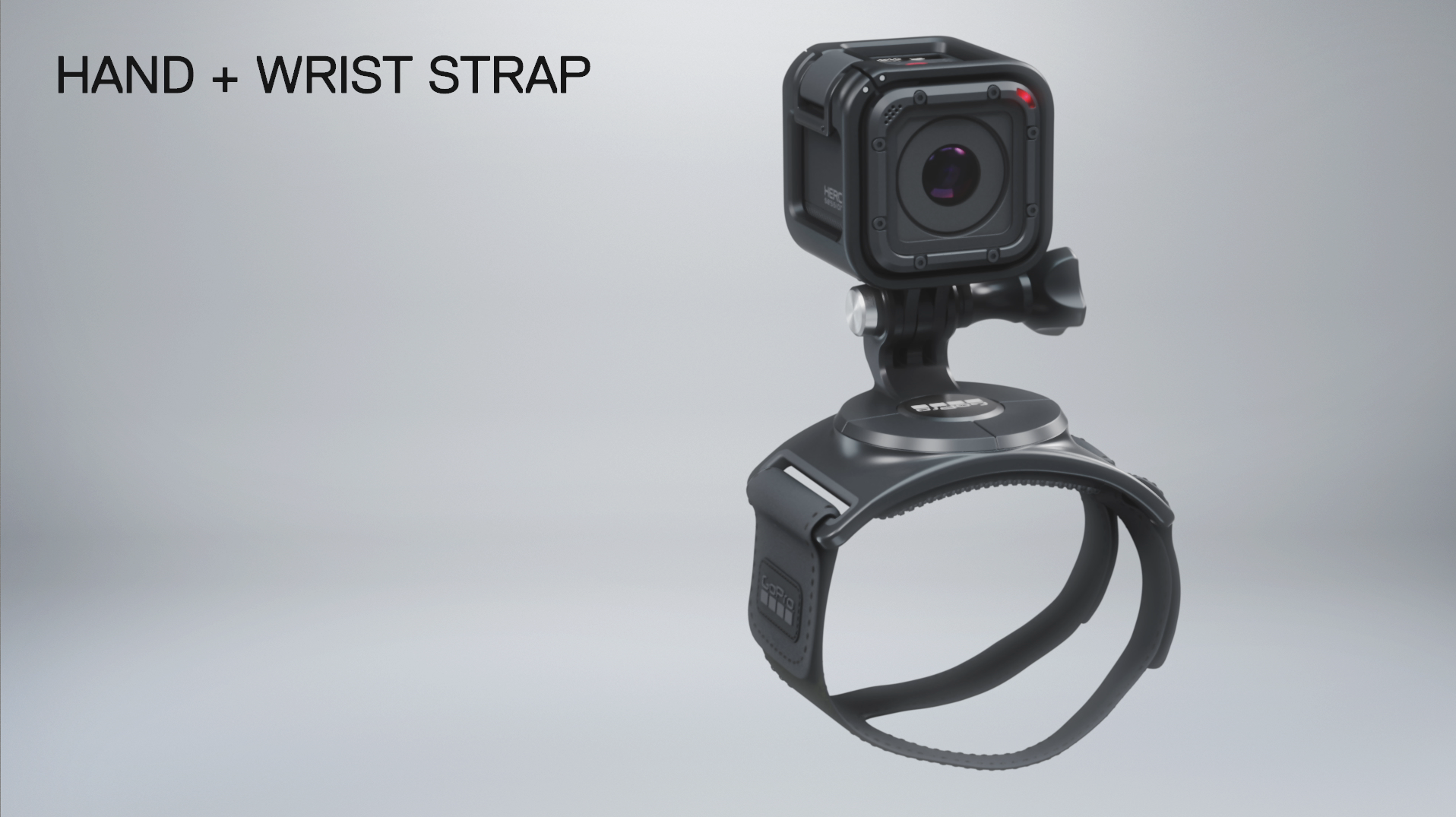 Strap_01.PNG