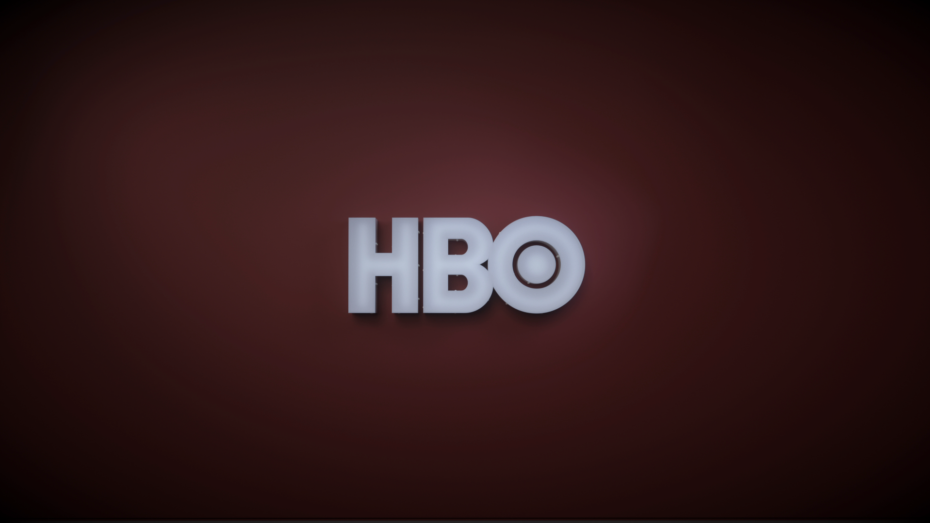 HBO_02.PNG
