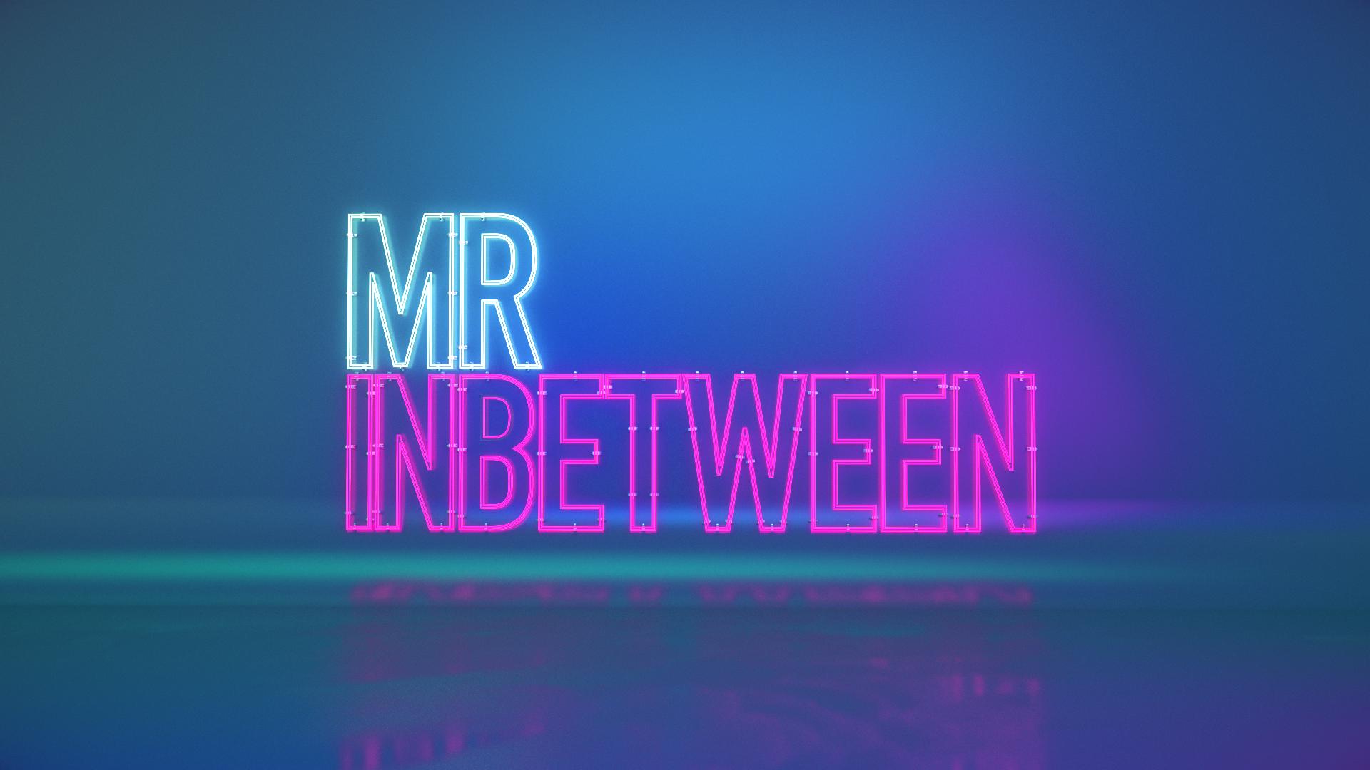 FX_MrInBetween_Logo_v04_00000.png