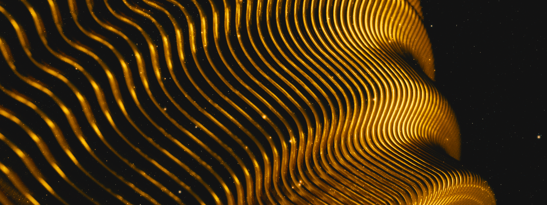 Waves_Of_Gold_02_00000.png