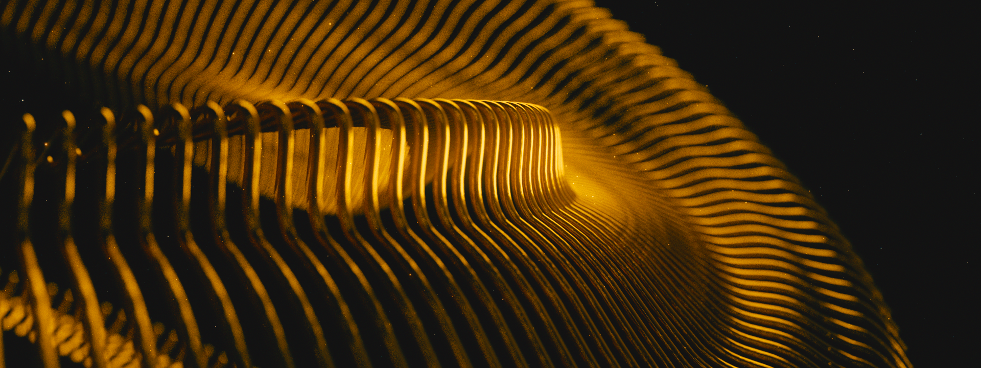 Waves_Of_Gold_02_00001.png