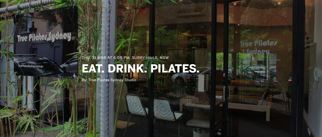 Screen Shot 2016-02-25 at 4.52.21 pm.png
